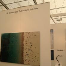 AAF-Contempop_Expressions_art