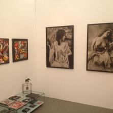 AAF-French_Art_Studio-Costa-YZ