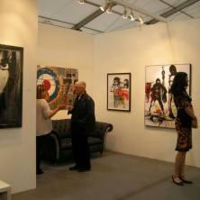 AAF-French_Art_Studio-Jef_Aerosol-Alban-Gwenael_Salaun