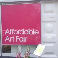 AAF_Hampstead