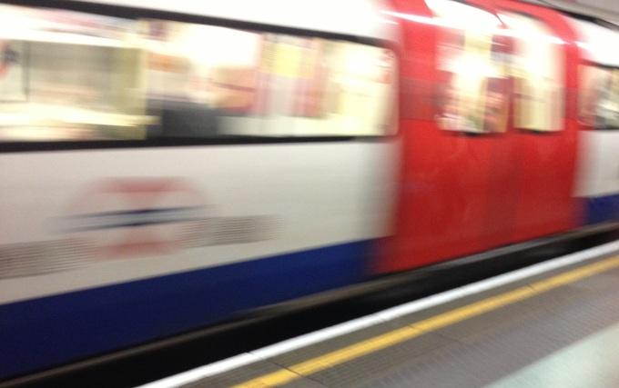 Train_London