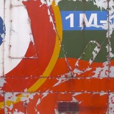 140 X 90 1M-1F2