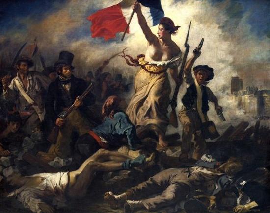 louvre_la_liberte_guidant_le_peuple_de_eugene_delacroix_imagelarge