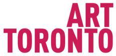 Logo_Art_Toronto