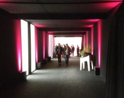 Entrance-AAF-Brussels