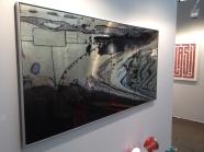 Manolo_Chretien_Atlas_french_art_studio_AAF_Bruxelles