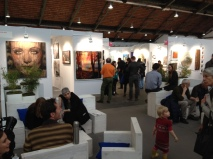 Overview-2-AAF_Brussels