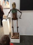 Robot_1_AAF_Brussels