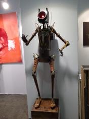 Robot_2_AAF_Brussels
