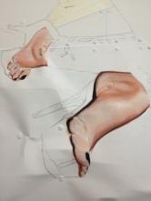 Work-in-progress-3