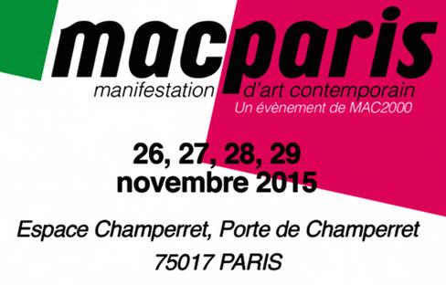 Logo-macparis-avec-dates