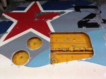 Detail7