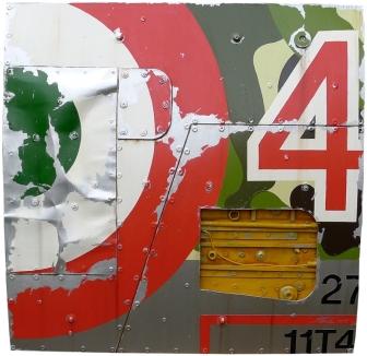 76X76 SANT'ANTONIO