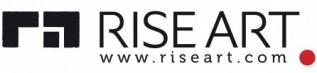 Alban@Rise Art
