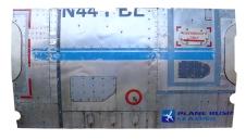 100x180-plane-leasing