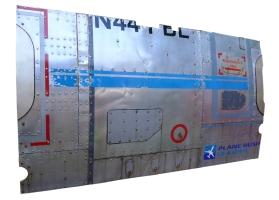 100x180-plane-leasing2